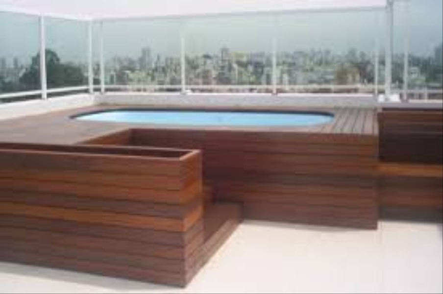 http://longomadeiras.com.br/admin/web_files/img/produtos/5c642ec854a6a92a56d7ebf0b9648eea53052014160490287.jpg